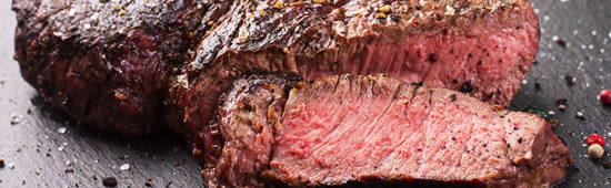 Picture of Steak